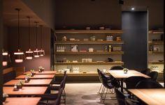 cosme_restaurant_06