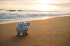 How to save for family travel