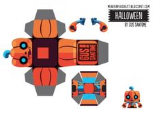 Blog_Paper_Toy_papertoys_Halloween_Gus_Santome_Pumpkin_template_preview