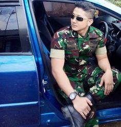 #tni #tniau #militer #tentara #tnipolri #tentarapolisi #uniform #men_uniform #abdinegara #abdinegara_indo