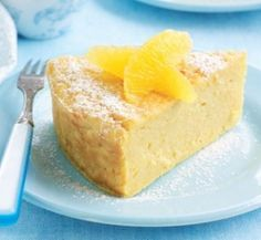 HFG orange and almond cake #glutenfree #dairyfree