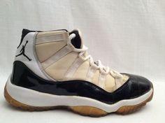 nike basketball shoes 2000