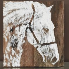 This artwork blew us away at TFPC. From Vancouver Island artists The Art Farm, they use FAT Paint on all of their reclaimed wood pieces.