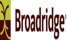 Broadridge Job Openings for freshers @ 500 Openings | Jaya Jobs