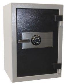 Fireproof Waterproof Safe, Fingerprint Safe, Office Safe, Bank Safe, Safe Door, Safe Vault, Vault Doors