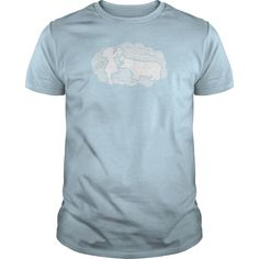Hippo And Girl Shirt - Toddler Premium T-Shirt #gift #ideas #Popular #Everything #Videos #Shop #Animals #pets #Architecture #Art #Cars #motorcycles #Celebrities #DIY #crafts #Design #Education #Entertainment #Food #drink #Gardening #Geek #Hair #beauty #Health #fitness #History #Holidays #events #Home decor #Humor #Illustrations #posters #Kids #parenting #Men #Outdoors #Photography #Products #Quotes #Science #nature #Sports #Tattoos #Technology #Travel #Weddings #Women