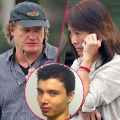 Society, Science & Soul Wisdom: Parents of Elliot Rodger Created Monster- Then Blamed it on Autism/Aspergers Syndrome