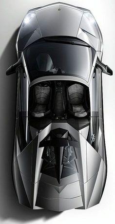 Lamborghini Reventon #celebritys sport cars #sport cars #ferrari vs lamborghini #customized #celebritys sport cars #luxury sports cars #sport cars #ferrari vs lamborghini #customized cars| http://sportcarcollections576.blogspot.com