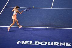 Australian Open 2016 | Maria Sharapova | 2nd round