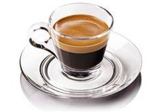 off topic marzo 2014 pastiera napoletana e caffe espresso Barware, Milk, Tableware, Dinnerware, Tablewares, Dishes, Place Settings, Tumbler