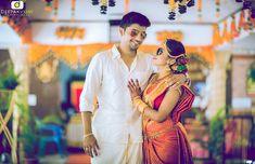 Celebrity Wedding Story Of Diya Menon & Karthik Subramanian – Wedding & Reception Highlights #CelebrityWedding #Wedding #KarthikSubramanian #Diya #WeddingPhotography