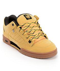 Chaussures de Skateboard Mixte Adulte DVS Shoes Militia CT