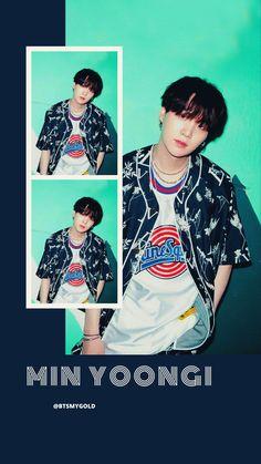 Min Yoongi Bts, Min Suga, Bts Taehyung, Bts Bangtan Boy, Foto Bts, Bts Photo, Suga Swag, Bts Qoutes, Min Yoonji