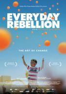 Everyday Rebellion (CH/A/D 2013) | film.at _____ Ein Dokumentarfilm über moderne und gewaltfreie Formen von Protest und zivilen Ungehorsam im 21. Jahrhundert.
