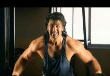 Sanju Monday Collection Cleared Its Path For 300 Crores Club 3 Idiots, The Big Hit, 2018 Movies, Young Actors, Hindi Movies, Bollywood News, How To Run Longer, All About Time, It Cast