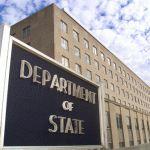Departamento de Estado dos EUA pediu informe sobre bolivarianismo no Brasil