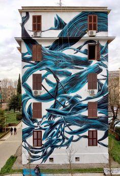 By Pantonio, Rome 2015