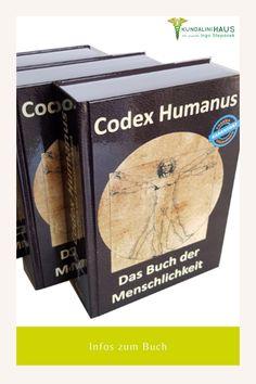 Codex Humanus Kundalini, Coffee, Drinks, Kaffee, Drinking, Beverages, Cup Of Coffee, Drink, Beverage