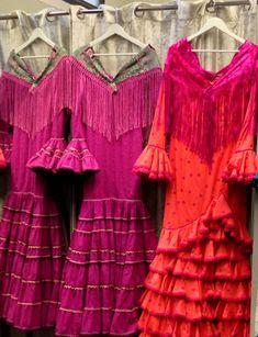 Manila, Spain, Mermaid, Ruffle Blouse, Dance, Outfits, Women, Fashion, Party Outfits