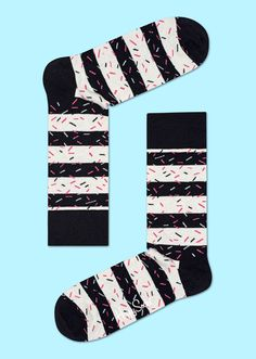 b95b1ec767d0b 88 Best Spring Summer 2016: Main Line images | Crazy socks for men ...
