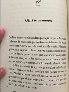 Citas Brownie brownie 620 model f Poem Quotes, Cute Quotes, Words Quotes, Best Quotes, Amor Quotes, Magic Quotes, More Than Words, Some Words, Ex Amor