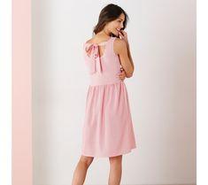 Šaty s výstřihem vzadu | blancheporte.cz #blancheporte #blancheporteCZ #blancheporte_cz #moda #fashion #exkluzivni #exclusive