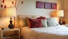 How to pack your bedroom. Get tips to help you organise and pack your bedroom when moving house.