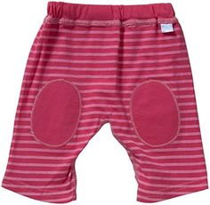 i play Baby Organic Yoga Pants Hot Pink Stripe 6 Months >>> Check out the image by visiting the link.Note:It is affiliate link to Amazon.