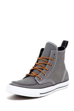 Chuck Taylor Classic Unisex Boot