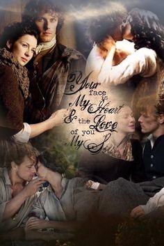 Outlander Fan Art, Outlander Quotes, Outlander Tv Series, Sam Heughan Outlander, Outlander Casting, Historical Romance Books, Romance Novels, Historical Fiction, Saga