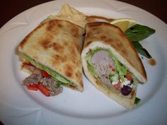 Sysco Canada is a leader among Canadian food distributors and food wholesalers, and a passionate business partner for customers in the food service industry. Pulled Pork Wrap, Food Distributors, Canadian Food, Wrap Sandwiches, Food Service, Jazz, Apron, Wraps, Health Fitness