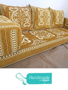 traditional oriental floor seating,floor sofa,arabic cushions,arabic seating,arabic couch - MA 8 from mysticalanatolia https://www.amazon.com/dp/B01N1P1D4Y/ref=hnd_sw_r_pi_dp_EfSBzbCSK3XYQ #handmadeatamazon
