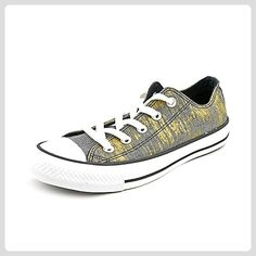 Converse Chuck Taylor ?? All Star Lo Metallic - Sneakers für frauen (*Partner-Link)