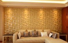 mopa3 - 10 Leather Wall Panels, 3d Wall Panels, Solar Water Heater, Wall Sticker, Blinds, Couch, Curtains, Modern, Furniture