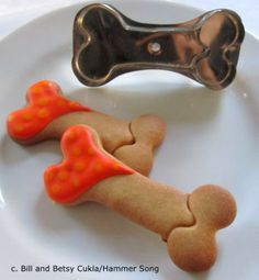 Electronics, Cars, Fashion, Collectibles, Coupons and Metal Cookie Cutters, Christmas Cookie Cutters, Christmas Cookies, Tin Metal, Dog Recipes, Dog Treats, Dog Life, Shelter, Icing