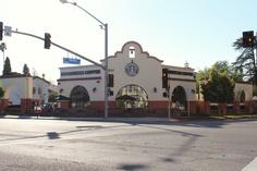 Starbucks In Riverside Ca Close To The Riverside Mission Inn Starbucks #starbucks, #pinsland, #coffee, https://apps.facebook.com/yangutu