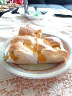 Camembert Cheese, Dairy, Minden, Baking, Food, Basket, Cooking, Bakken, Essen