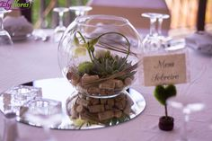 Weddings by Ely Flores, choose your flowers and colours we will make it happen | Escolha as suas flores e cores e faremos com que aconteça