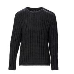 Pullover from #Gucci l #DesignerOutletParndorf