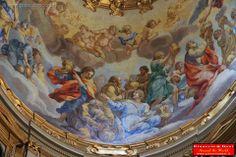 Roma Il Vaticano -