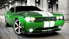 green with envy - Google Search