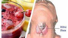 Hypotyreóza alebo znížená činnosť štítnej žľazy je stav, kedy štítna žľaza n