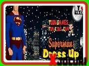 Superman, Slot Online, Games, Game, Playing Games, Gaming, Toys, Spelling