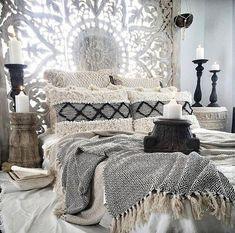57 Worldly Design Ideas Decor Design Home Decor