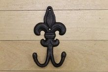 Find Hooks & Keys at Indelible Coat Hooks, Bathroom Hooks, Keys, Iron, Dark, Key, Clothes Racks, Steel