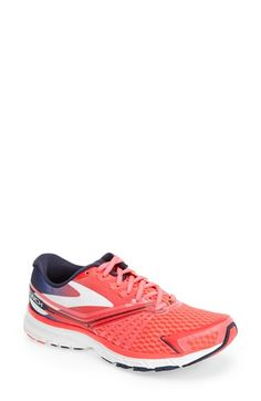 Brooks 'Launch 2' Running Shoe (Women) available at #Nordstrom