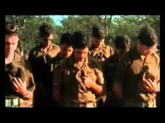 Silent cry of the Boer The Marksman, Inner World, Arthur Conan Doyle, American Soldiers, Folk Music, African History, South Africa, Crying, Folk