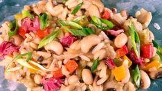 Classic Chicken Fried Rice Recipe   The Chew - ABC.com