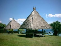 Alor Island   Indonesia Island Tour Journal: Welcome to Alor Island