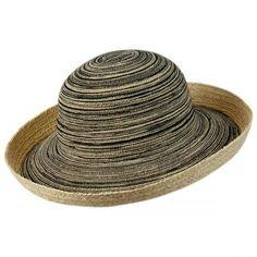 245e191b9ca available at  VillageHatShop Sun Hats For Women
